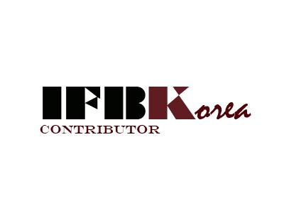 ifbk contributor