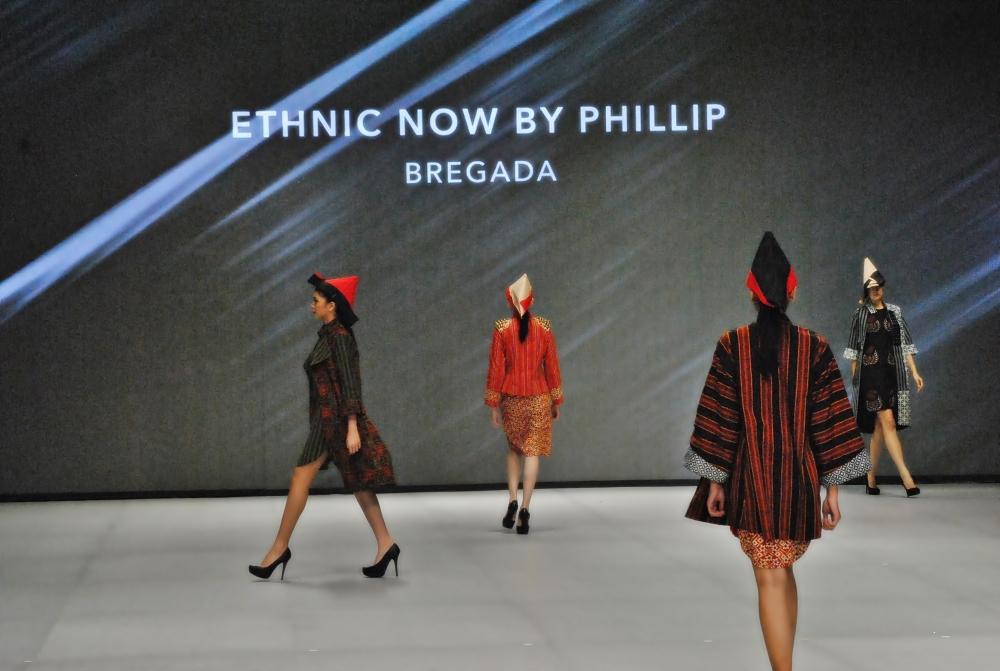 ethnic now1