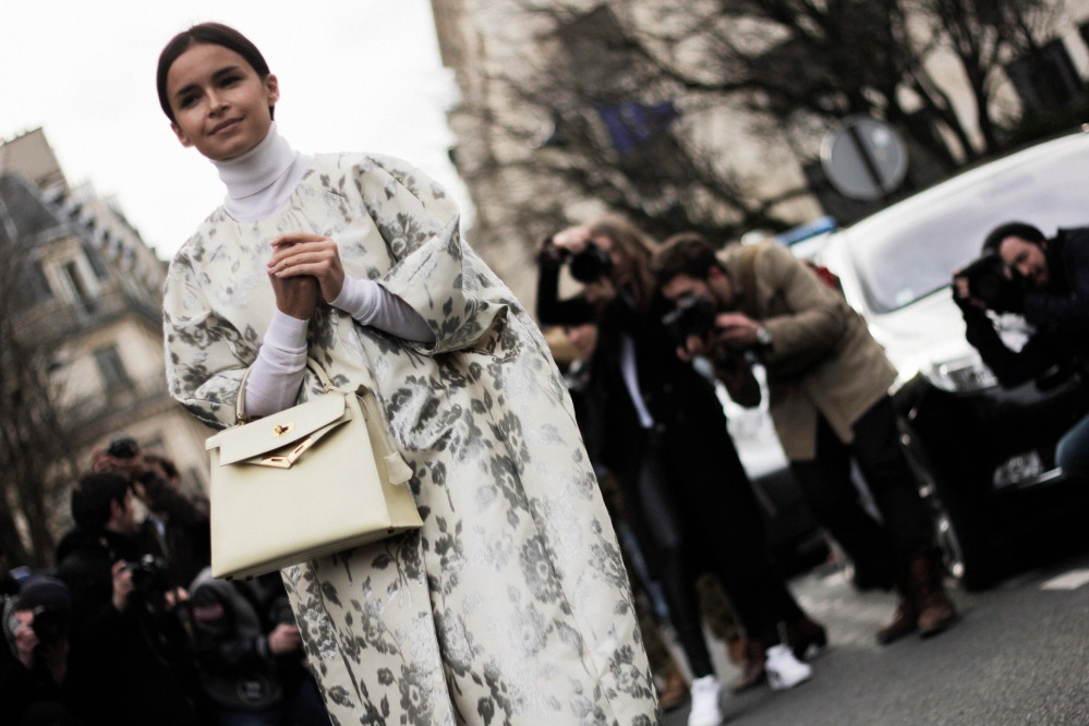 miroslava duma before chloe