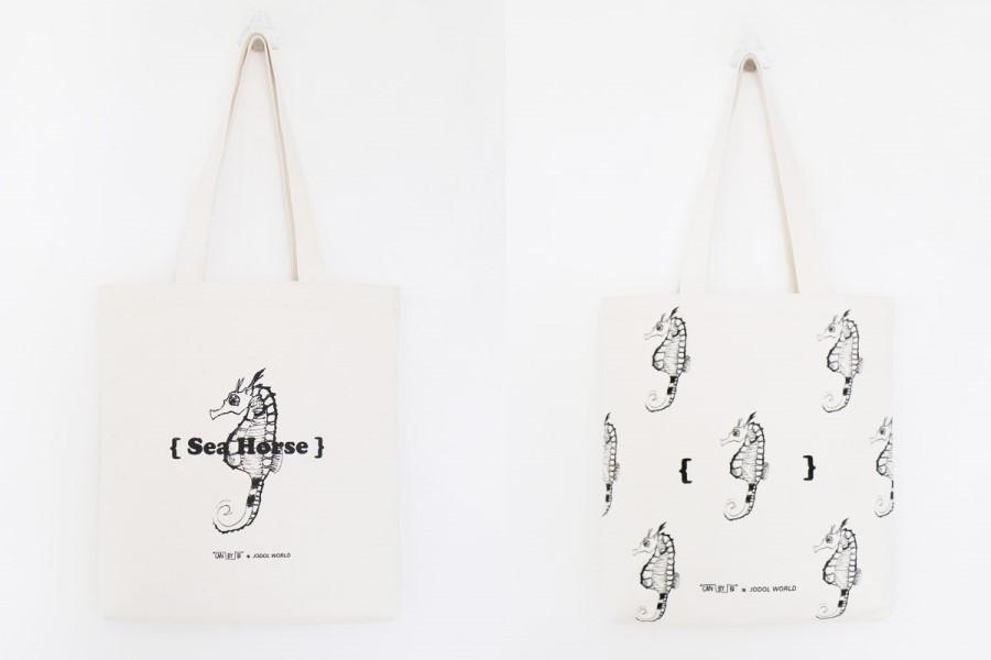 Crossbag_Ecobag_CanvasBag_Canbybi_seahorse__(3)_copy