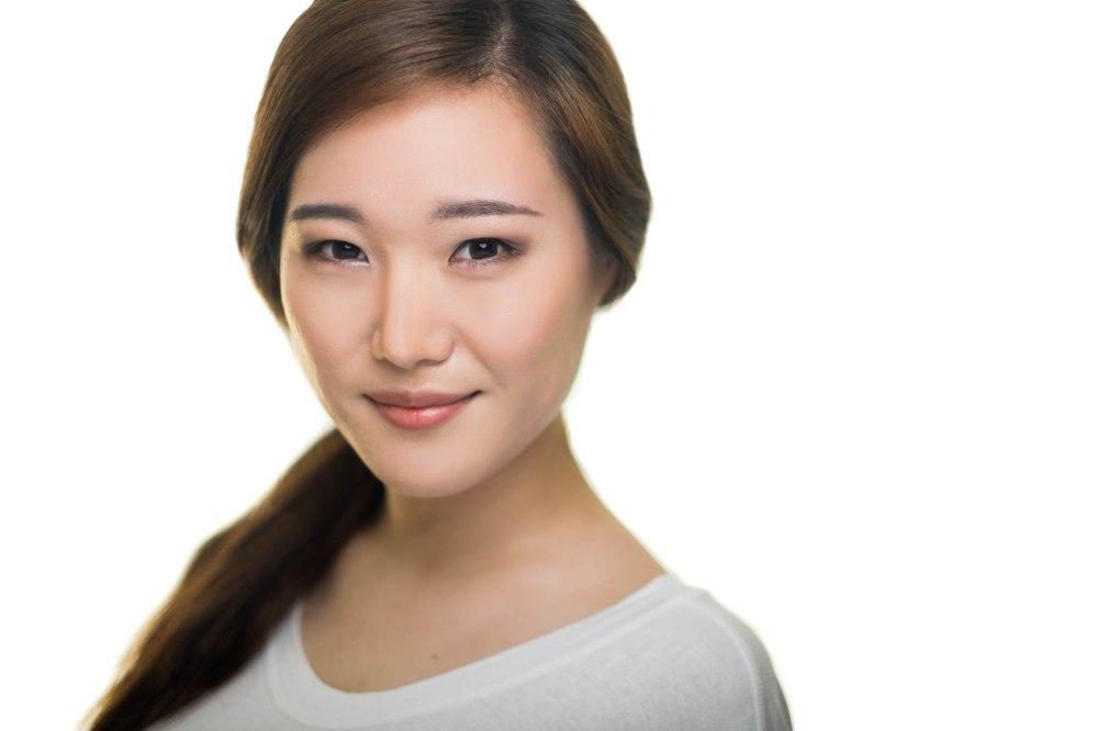 Yuna Lee-0044