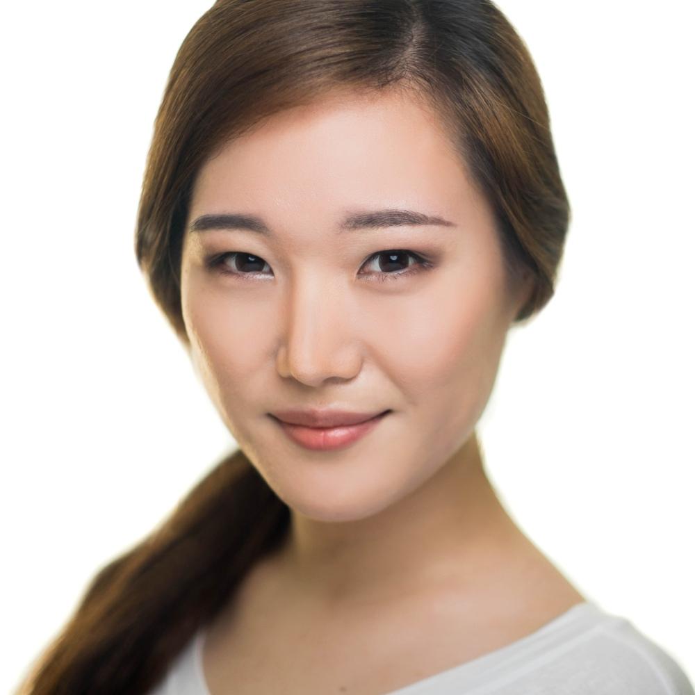 Yuna Lee-0044_Square